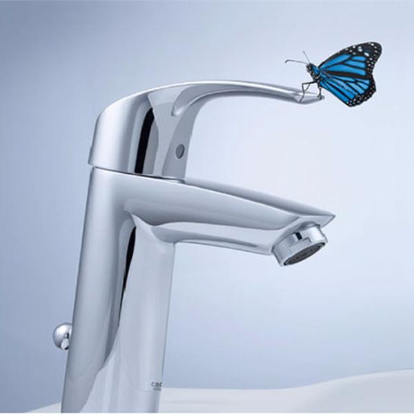 Shower Tap | Faucet