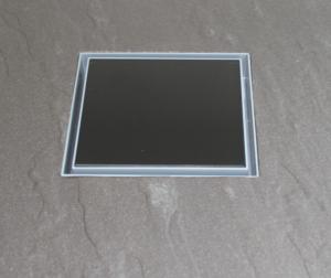 Tile Insert Cover