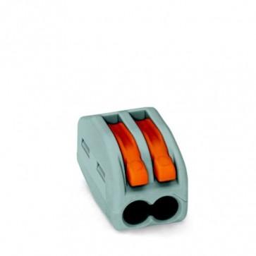 Wago Wire Connectors 222-412