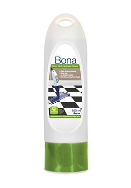 Bona Tile & Laminate Cleaner 0.85L Refill