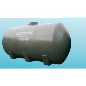 WATER STORAGE TANK FCTU 04 S