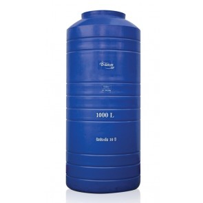 Water Tank D-SAVE 231-DW 1000