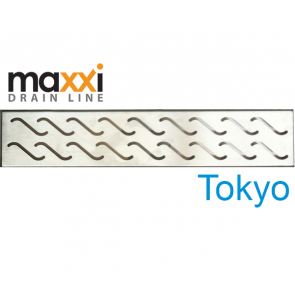 Drain Line Tokyo