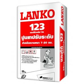 123 LANKO SELF THICK