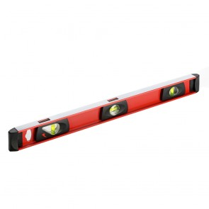 170 SAMSON Professional I-Beam Level