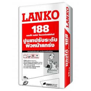 188 LANKO Self Overlayment