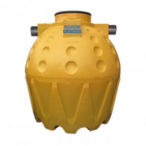Septic Tank PLATINUM 216-PT 10