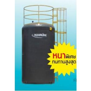 WATER STORAGE TANK FCTO - V 09 H
