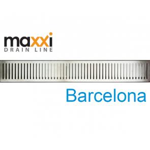 Drain Line Barcelona