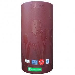 Water Tank Nano Silver 239-DWT-N 1000 :Tulip