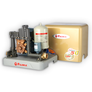 WATER Pump FCP-111