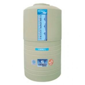 Water Tank D-MAX 233-DWN 1000