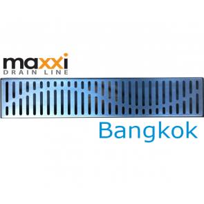 Drain Line Bangkok