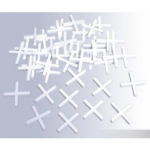 TILE SPACERS LONG-SQUARE