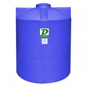 Water Tank  D-MAX 231-DWM 4000