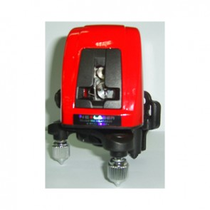 NL-A8826 Cross Laser Line Self Leveling