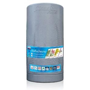 Water Tank  237 DWF-N 1000 Fern