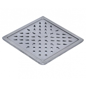 Design Grating Aruba