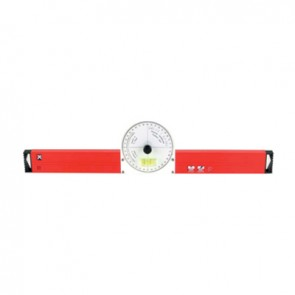 103 INCLINOMETER
