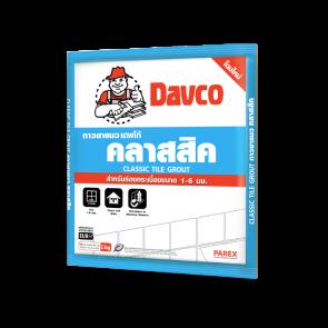 DAVCO CHAMP CLASSIC