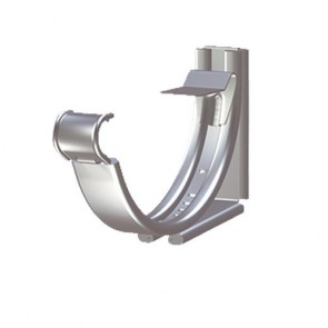 Adjustable bracket Lindab SSk