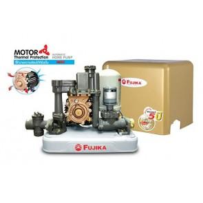 WATER Pump FCP-250