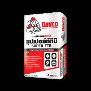 Davco Super TTB