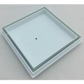 Tile Insert White