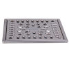 Mr Drain Grating (Clearance Stock)