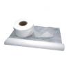 LANKO Polyester Fabric