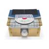 Maxxi Floor Drain Installation Plate