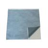 Membrane Floor Drain