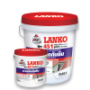 451 (K 10) LANKO SOVACRYL