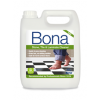 Bona Tile & Laminate Cleaner 4L refill