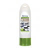 Bona Tile & Laminate Cleaner 0.85L Refill