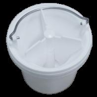 ท่อระบายน้ำ รุ่น V60