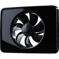 พัดลมระบายอากาศ Intellivent ® 2.0