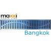 ร่องระบายน้ำ รุ่น Bangkok