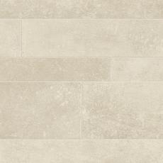 Tarkett Aquarelle Wall Wetroom