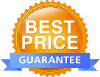 Best Price Gurantee