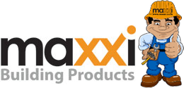 Maxxi Building Products Co., Ltd.